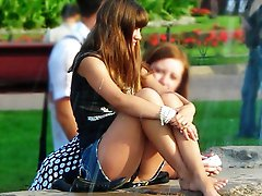 8 pictures - search free upskirt voyeur picture gallery