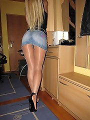 1 pictures - upskirt voyeur videos pics gallery