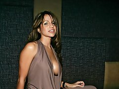 8 pictures - celebrity pussy upskirt picture gallery