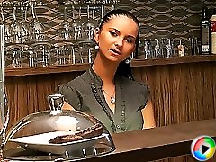 15 movies - Barmaid Wants the Tip
