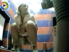 That hidden camera movies of girls peeing useful topic