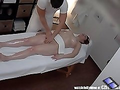 15 movies - Sexy Massage Turns purchase Hardcore MILF Fuck with Orgasm